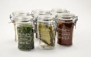 gls-spices-grouped