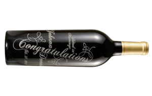 gls-wine-bottle-congratulations