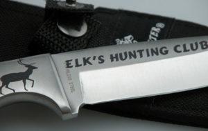 htng-elks-hunting-club