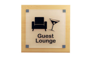sgn-guest-lounge-001
