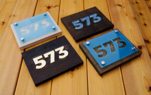 sgn-laser-cut-acrylic-number-signs