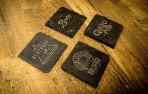 stn-laser-engraved-slate-coasters