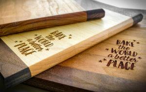 wd-cutting-boards