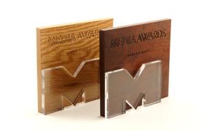 wd-engraved-wood-acrylic-awards