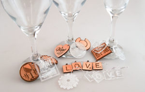 wd-laser-cut-engraved-wine-charms