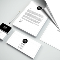 business_card_letterhead_envelope